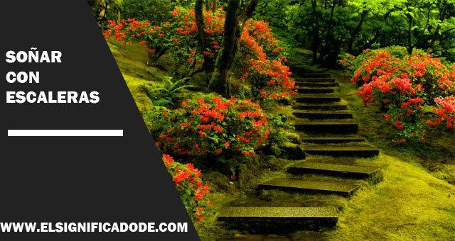 Soñar-con-escaleras
